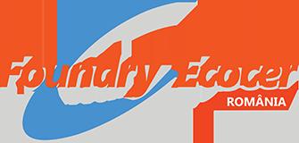 Foundry Ecocer Romania Logo